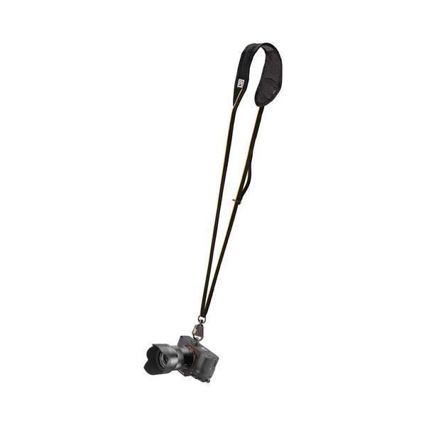 ブラックラピッド BLACKRAPID カメラストラップ カメラアクセサリー ストリート ブリーズ