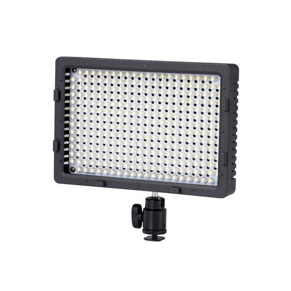 CN-304 ビデオライト サンテック  大光量LEDライト 型番:6795