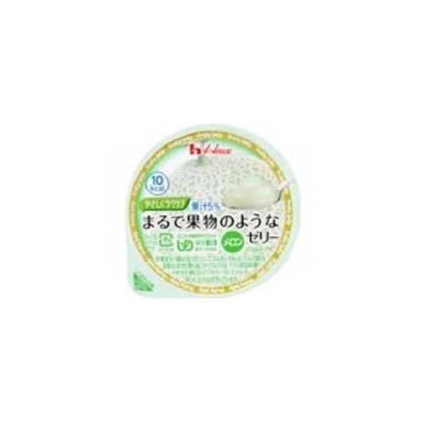 介護食 デザート ゼリー 果物 7種 セット   優しくラクケアまるで果物のようなゼリー7種×3セット vifkyoto 02