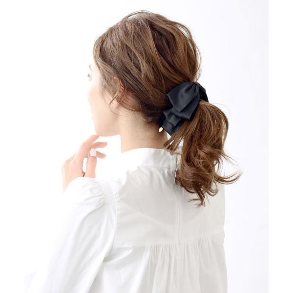 幼稚園 面接 ママ 服装 髪型