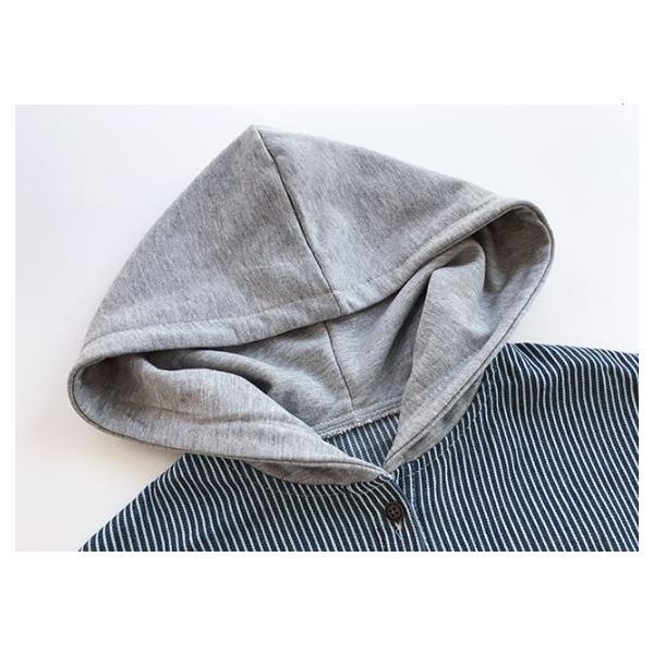 シャツ レディース おしゃれ 大人 夏 羽織り パーカー 40代 50代 s1263|visage-souriant1208|12