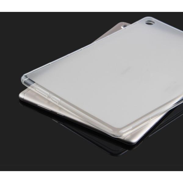 HUAWEI MediaPad M5 10 M5 lite 10 M5 8.4 Pro 10.8 クリア ケース 背面カバー 傷やほこりから守る|visos-store|03