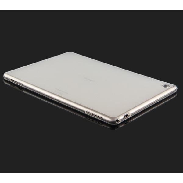 HUAWEI MediaPad M5 10 M5 lite 10 M5 8.4 Pro 10.8 クリア ケース 背面カバー 傷やほこりから守る|visos-store|04
