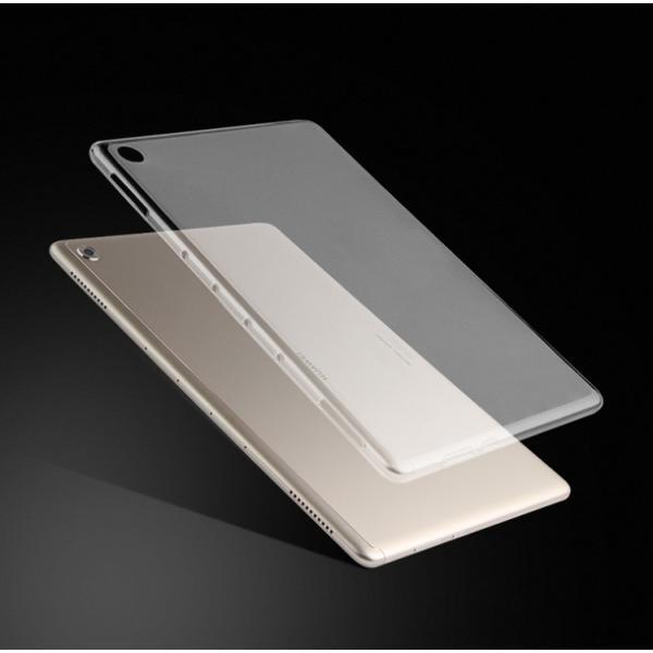 HUAWEI MediaPad M5 10 M5 lite 10 M5 8.4 Pro 10.8 クリア ケース 背面カバー 傷やほこりから守る|visos-store|05
