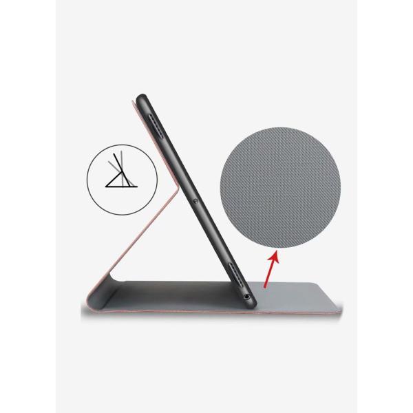 HUAWEI MediaPad M5 lite 10 Pro 10.8 8.4手帳型 レザー ファーウェイ CASE 薄型 持ちやすい 汚れ防止|visos-store|02