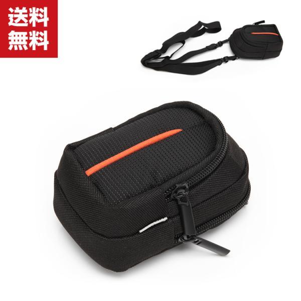 SONY DSC-WX800 DSC-HX99 DSC-WX700 DSC-RX1RM2 DSC-WX500 おしゃれ ケース かばん/鞄 ポーチ