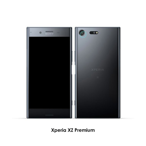 SONY Xperia XZ2 XZ XZS Compact Premium XZ3 カメラレンズ用 強化ガラス エクスぺリア 防御力 ガラスシート レンズ保護ガラスフィルム|visos-store|04