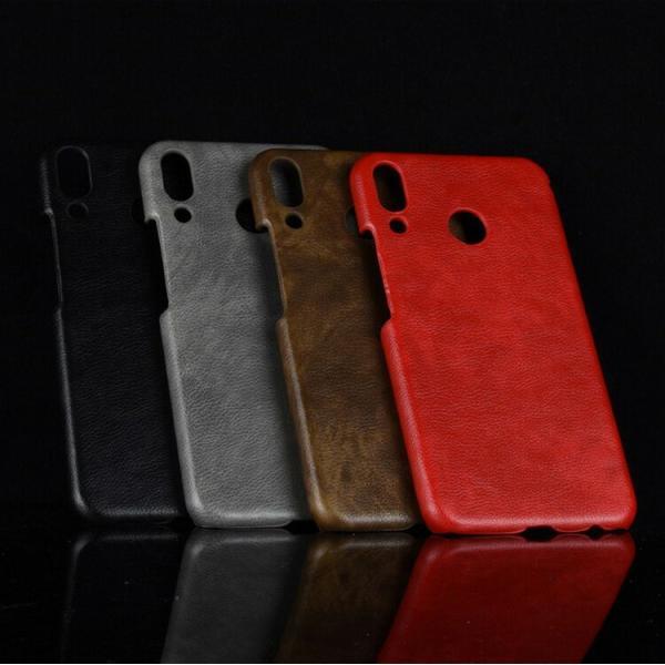 ASUS ZenFone 5Z ZS620KL/ZenFone5 ZE620KLハードケース ゼンフォン5 ZE620KL CASE 背面 ハードカバー 強化ガラスフィルム おまけ付き|visos-store|02