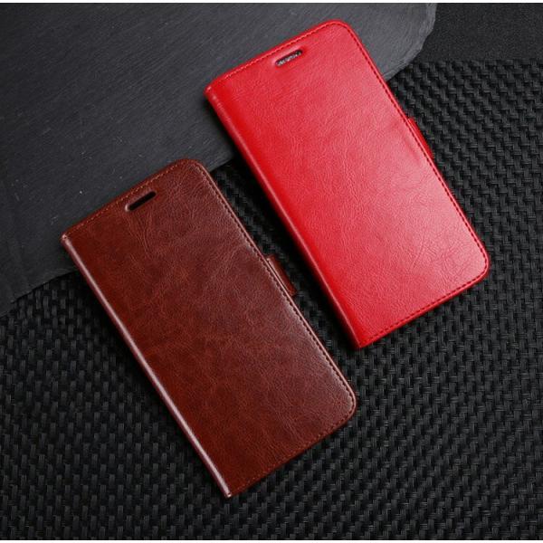 ASUS ZenFone 5Z ZS620KL/ZenFone5 ZE620KL/ZenFone 5Q  Lite (ZC600K|visos-store|02