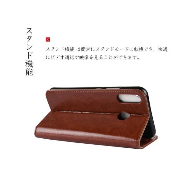 ASUS ZenFone 5Z ZS620KL/ZenFone5 ZE620KL/ZenFone 5Q  Lite (ZC600K|visos-store|04