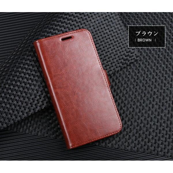 ASUS ZenFone 5Z ZS620KL/ZenFone5 ZE620KL/ZenFone 5Q  Lite (ZC600K|visos-store|05