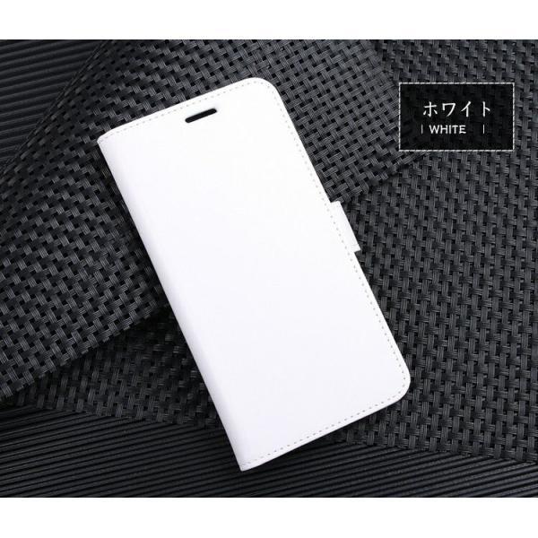 ASUS ZenFone 5Z ZS620KL/ZenFone5 ZE620KL/ZenFone 5Q  Lite (ZC600K|visos-store|06