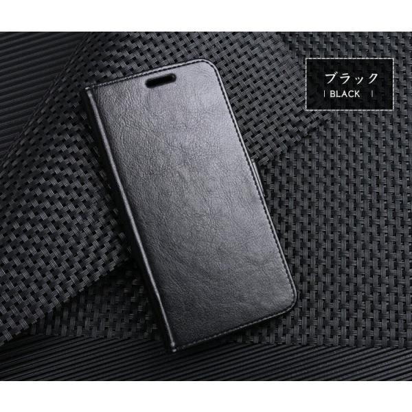 ASUS ZenFone 5Z ZS620KL/ZenFone5 ZE620KL/ZenFone 5Q  Lite (ZC600K|visos-store|07