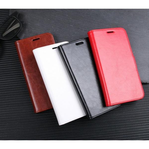 ASUS ZenFone 5Z ZS620KL/ZenFone5 ZE620KL/ZenFone 5Q  Lite (ZC600K|visos-store|09