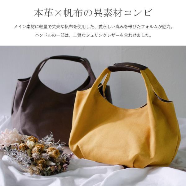 夏春バッグ 新作 大容量 ミニトートバッグ レディースバッグ ショルダーバッグ  1389n|vitafelice|02