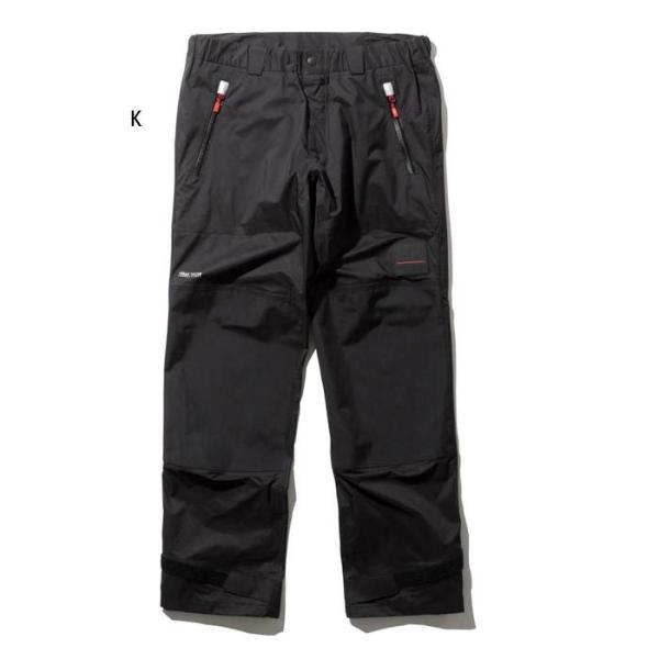 ヘリーハンセン メンズ アルヴィースライトパンツ Alviss Light Pants マリンウェア セーリング ボトムス 防水パンツ HH22006