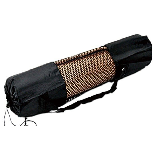 サクライ貿易 メンズ レディース プロウイング PRO-WING ヨガマット用袋 ヨガ ヨガマット 袋 ケース 収納 ヨガマットバック ヨガマットケース PWF-20