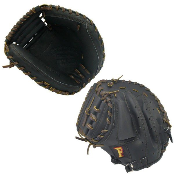 軟式少年用 サクライ貿易 ジュニア キッズ 野球グローブ キャッチャーミット 野球 軟式グラブ CM-4041 CM-4045
