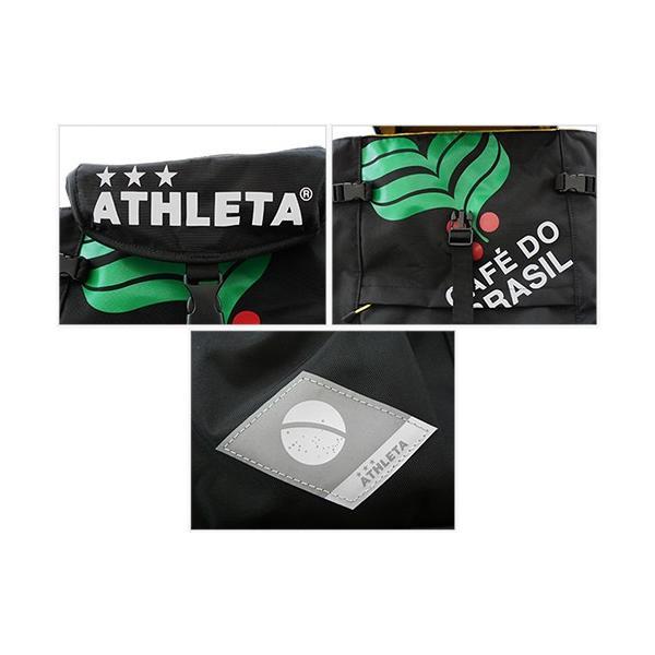 ATHLETA/アスレタ 限定 バックパック 大 (SP-101L) リュックサック|vitamina|03