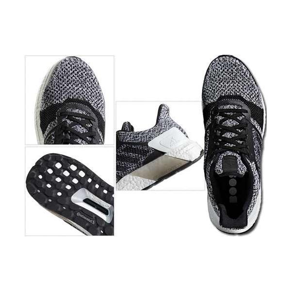 adidas/アディダス UltraBOOST ST m ウルトラブースト ST m ランニングシューズ (CM8273)|vitamina|02