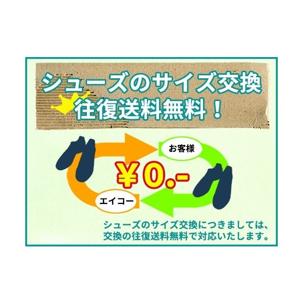 adidas/アディダス UltraBOOST ST m ウルトラブースト ST m ランニングシューズ (CM8273)|vitamina|03
