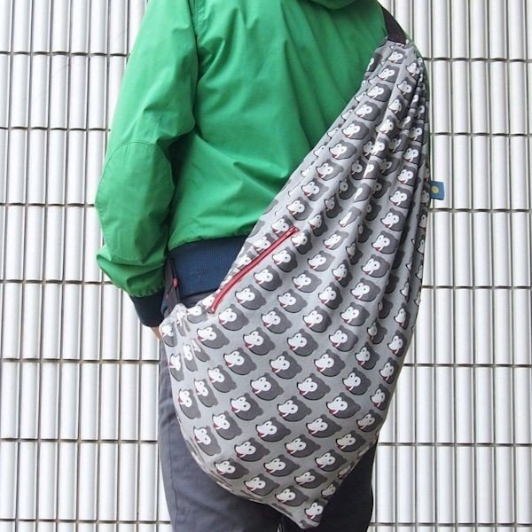 コンパクトなラケットバッグ特集!カラフルポップ、流行のデニム調、おしゃれなラケットケースが今注目!