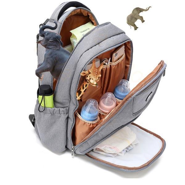 リュックサック リュック メンズ レディース 軽量 アウトドア バッグ ビジネスバッグ 大容量 カジュアル バックパック 通勤 通学 出張 撥水加工 旅行|viva-v1|10