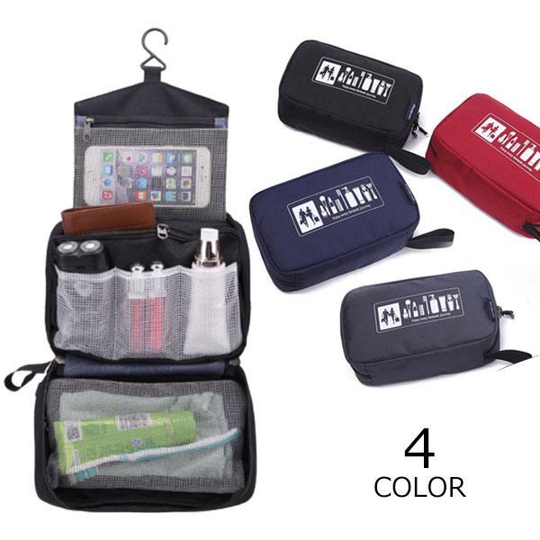 ボディーバッグ ビジネスバッグ ショルダーバッグ メンズ レディース 大容量 多機能 斜め掛け 学生 通学 通勤 旅行 撥水加工 アウトドア 軽量 USB充電ポート|viva-v1
