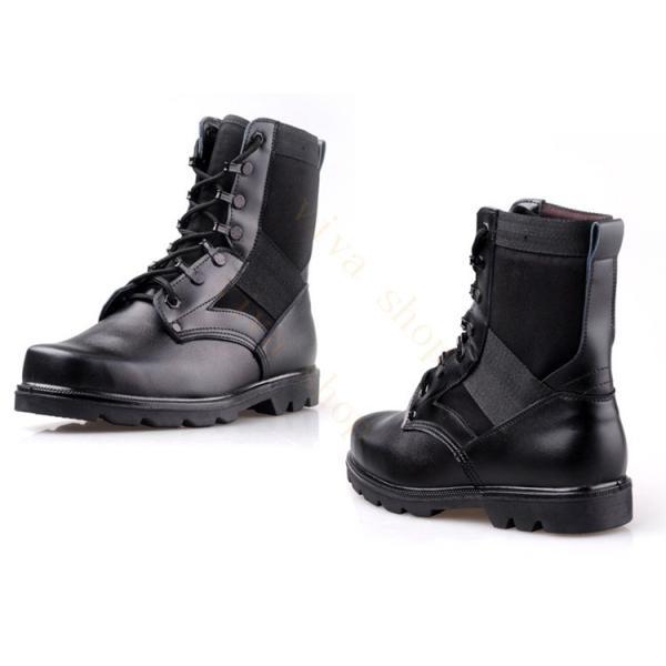 ブーツ メンズ ショートブーツ ライダーブーツ レーシング バイカー オフロード バイク用ブーツ シューズ 靴|viva-v1|05