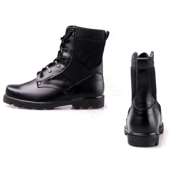 ブーツ メンズ ショートブーツ ライダーブーツ レーシング バイカー オフロード バイク用ブーツ シューズ 靴|viva-v1|06