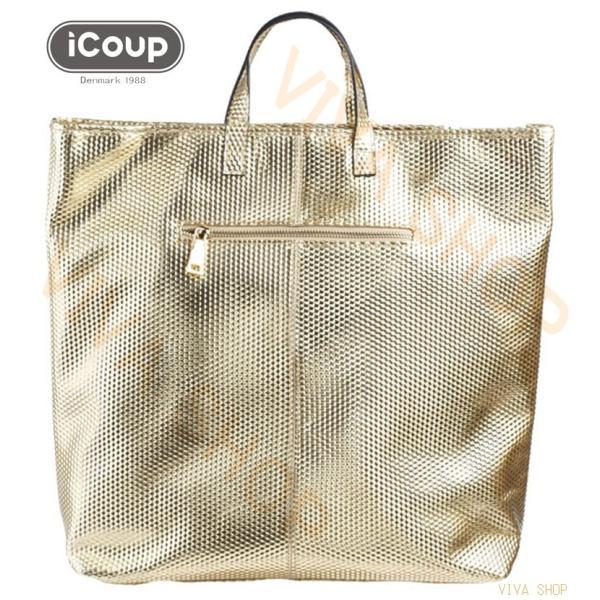 iCoup 海外ブランド ショルダーバッグ レディース 斜めがけバッグ 牛革 鞄 カバン ショルダー レディースバッグ 通勤 大容 2way