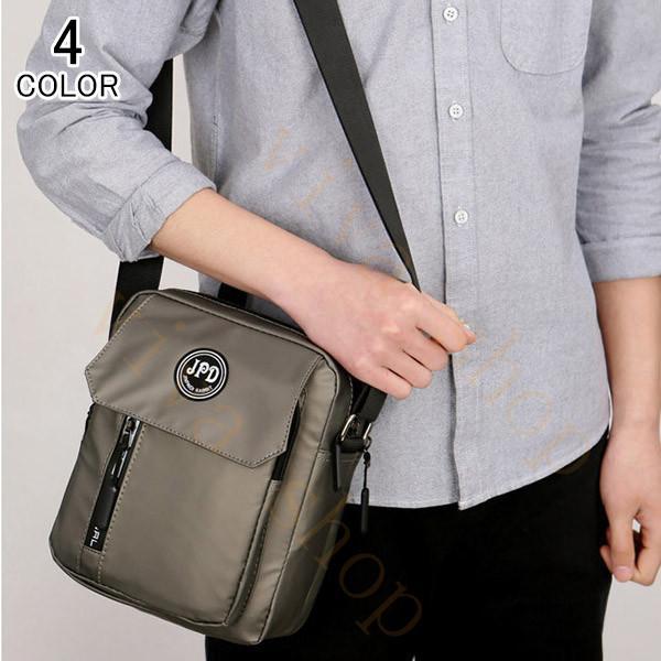 swisswin ショルダーバッグ ビジネスバッグ 大容量 メンズ バッグ レディース 斜めがけバッグ ミニショルダーバッグ 撥水 アウトドア 旅行 通勤 パック 予約販売 viva-v1