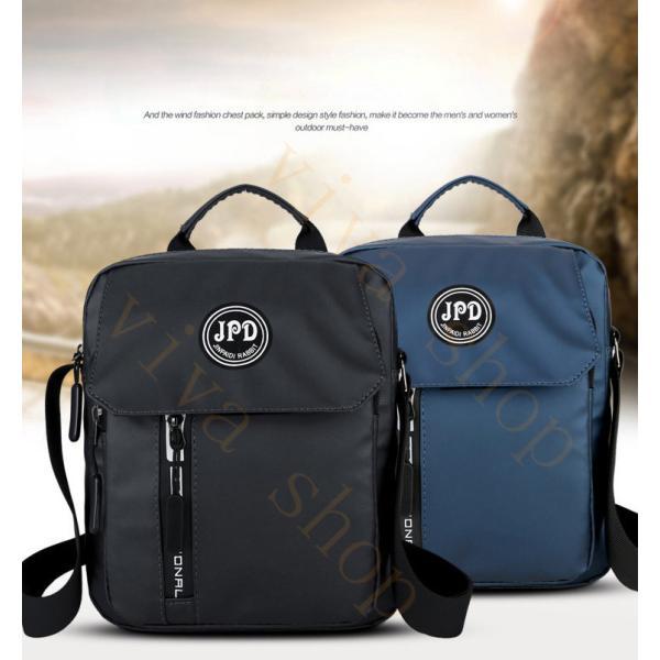 swisswin ショルダーバッグ ビジネスバッグ 大容量 メンズ バッグ レディース 斜めがけバッグ ミニショルダーバッグ 撥水 アウトドア 旅行 通勤 パック 予約販売 viva-v1 03