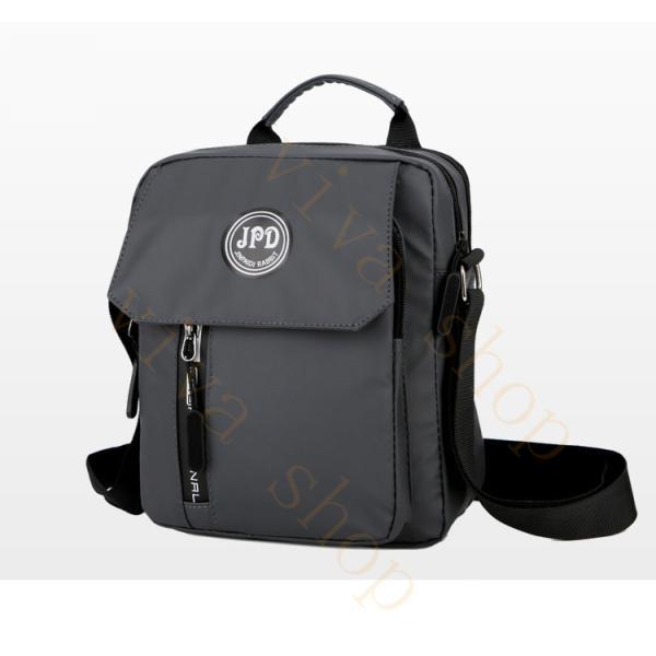 swisswin ショルダーバッグ ビジネスバッグ 大容量 メンズ バッグ レディース 斜めがけバッグ ミニショルダーバッグ 撥水 アウトドア 旅行 通勤 パック 予約販売 viva-v1 05