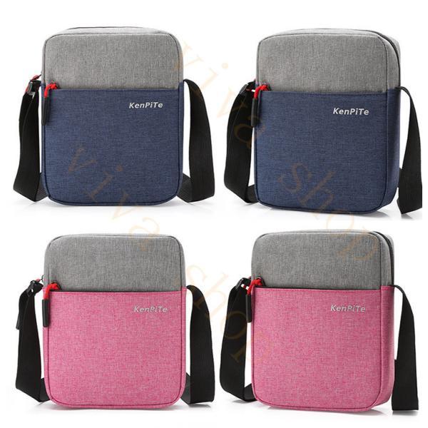 swisswin ショルダーバッグ ビジネスバッグ 大容量 メンズ バッグ レディース 手提げ 斜めがけバッグ パソコンバッグ 撥水 旅行 通勤 パック スクールバッグ|viva-v1|03