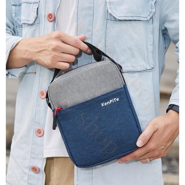 swisswin ショルダーバッグ ビジネスバッグ 大容量 メンズ バッグ レディース 手提げ 斜めがけバッグ パソコンバッグ 撥水 旅行 通勤 パック スクールバッグ|viva-v1|10