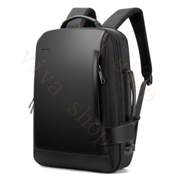swisswin スーツケース サブバッグ キャリーケース ビジネスキャリー サイレント機内持ち込み 4輪独立 サイズM|viva-v1