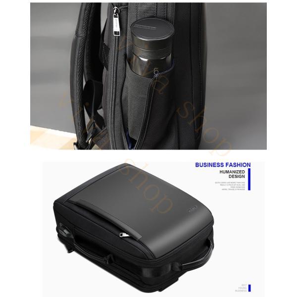 swisswin スーツケース サブバッグ キャリーケース ビジネスキャリー サイレント機内持ち込み 4輪独立 サイズM|viva-v1|12