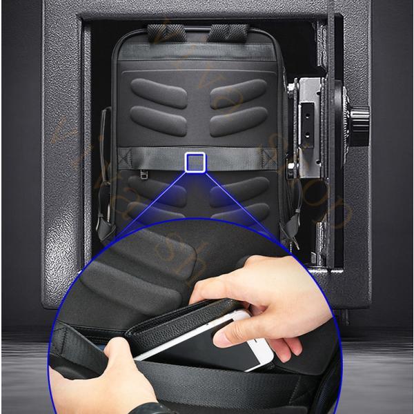 swisswin スーツケース サブバッグ キャリーケース ビジネスキャリー サイレント機内持ち込み 4輪独立 サイズM|viva-v1|06