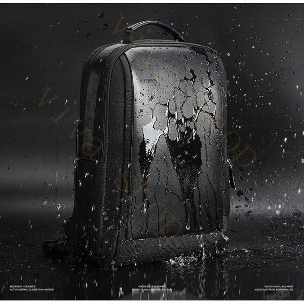 swisswin スーツケース サブバッグ キャリーケース ビジネスキャリー サイレント機内持ち込み 4輪独立 サイズM|viva-v1|08