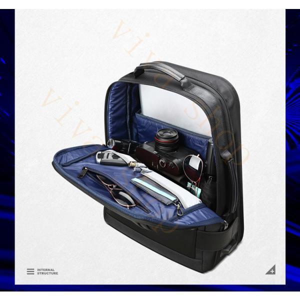 swisswin スーツケース サブバッグ キャリーケース ビジネスキャリー サイレント機内持ち込み 4輪独立 サイズM|viva-v1|09