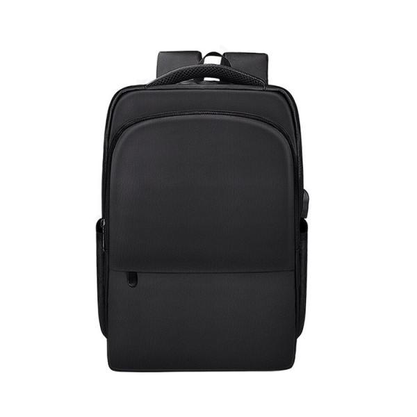 ビジネスバッグ メンズ ビジネスリュック リュック レディース リュックサック バッグ 鞄 大容量 撥水 登山 通学 旅行 収納 通勤用 多機能 軽量 大きめ swisswin|viva-v1|03