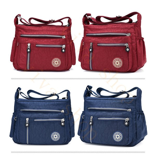 swisswin トートバッグ メッセンジャーバッグ ビジネスバッグ 大容量 撥水 レディース メンズ 手提げのバッグ ノートPC収納 通勤用 予約販売|viva-v1|05