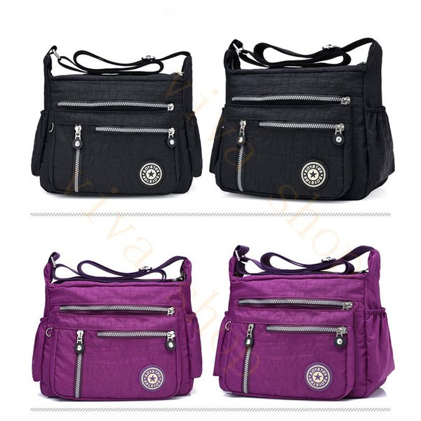 swisswin トートバッグ メッセンジャーバッグ ビジネスバッグ 大容量 撥水 レディース メンズ 手提げのバッグ ノートPC収納 通勤用 予約販売|viva-v1|06