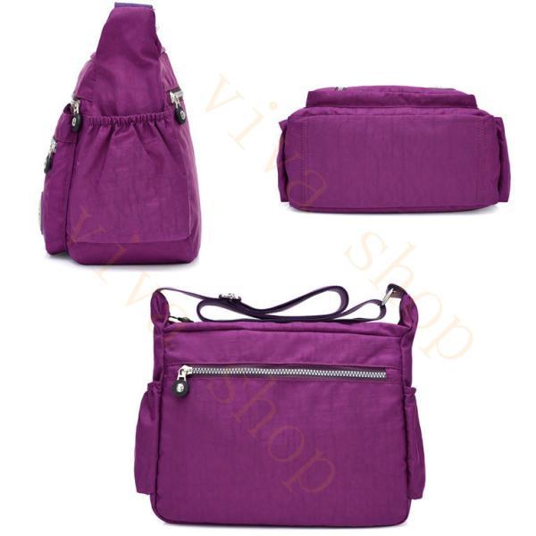 swisswin トートバッグ メッセンジャーバッグ ビジネスバッグ 大容量 撥水 レディース メンズ 手提げのバッグ ノートPC収納 通勤用 予約販売|viva-v1|07