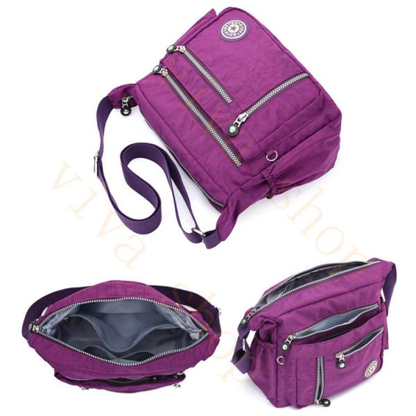swisswin トートバッグ メッセンジャーバッグ ビジネスバッグ 大容量 撥水 レディース メンズ 手提げのバッグ ノートPC収納 通勤用 予約販売|viva-v1|08