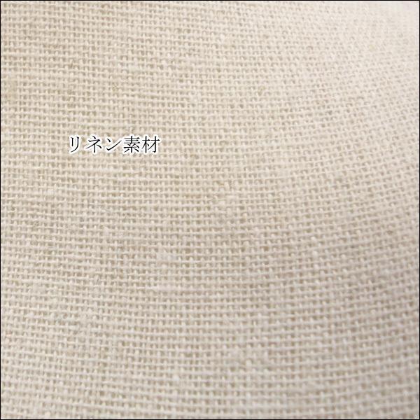 高級 レディース トルソー 9号 猫足 マネキン コルセット柄 G-17 同梱不可|vivaenterplise|03