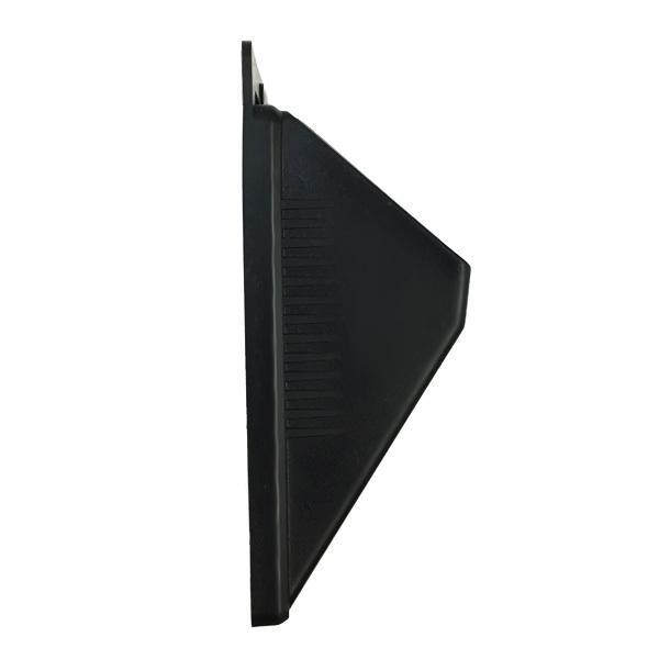 屋外センサーライト ソーラーガーデンライト  ソーラー充電式 20LEDライト 人感センサー 自動点灯 防水 電気不要 配線不要|vivaenterplise|08
