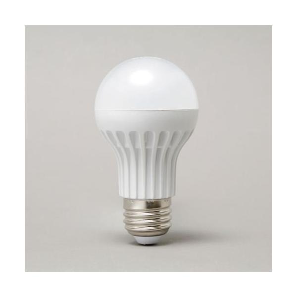 アイリスオーヤマ LED電球(全光束:310 lm/電球色相当)ECOLUX LDA7L-H-V4 vivaldistr