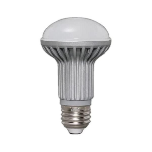 アイリスオーヤマ LED電球 レフ6W昼白色261 LDR6NW 口金直径26mm|vivaldistr|02